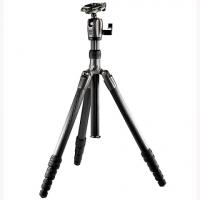Falcon Eyes PhotoMaster 416 BH штатив