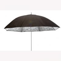 Elinchrom (26361) зонт отражающий серебряный 105 см