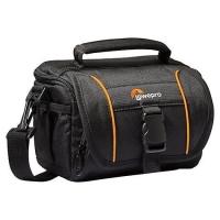 Lowepro Adventura SH160 II сумка черная