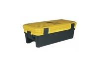 OffRoad ORT Dry 902 многосекционный ящик с подставкой для чистки оружия 615х290х200 мм