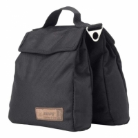 Kupo 22,4 LB/11KG Sand Bag мешок для песка