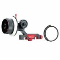 Proaim Camtree Follow Focus Solid Gear фоллоу фокус с гибким тросом