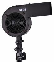Falcon Eyes SF-05 вентилятор студийный