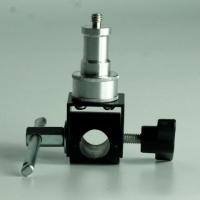 Fotokvant (1095-1 ) поворотный блок с валом 5/8 и винтом 1/4
