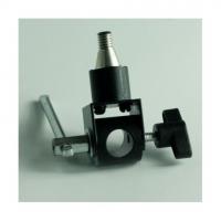 Fotokvant (1095-3) поворотный блок с адаптером под системные трубы