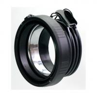 Fotokvant SN-28 переходное кольцо Elinchrom-Profoto для установки рефлекторов Elinchrom на Profoto