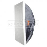 Falcon Eyes FESB 6090 BW быстрораскладной софтбокс