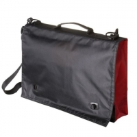 NWStudio (7155) сумка для кинохлопушки красная с черным