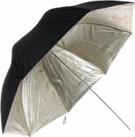 Falcon Eyes UR-60SL зонт-отражатель 152 см