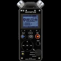 Olympus LS-14 PCM линейный диктофон