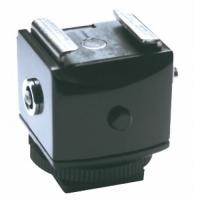 Grifon HS-25 E переходник-синхронизатор