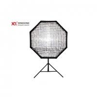 MingXing Softgrids (Heat Resistant, depth: 5 cm) сотовая насадка 18059-A 170 см
