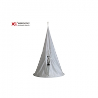 MingXing Coniform Light Tent лайт-куб 100x170 см