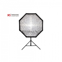 MingXing Softgrids (Heat Resistant, depth: 5 cm) сотовая насадка 18057-A 120 см