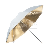 Falcon Eyes URN-48GW зонт-отражатель 101 см