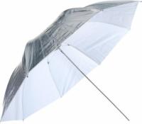 Falcon Eyes URN-48SW зонт-отражатель 122 см