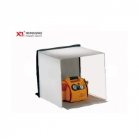 MingXing Portable Light Tent лайт-куб 50x50x50 см