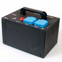 Falcon Eyes WF-3 (2*500W) аккумулятор для студийных вспышек TE