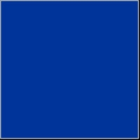 Raylab RBGN-1520 BLUE нетканый фон 1,5x2 м голубой
