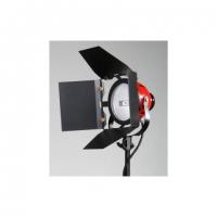 Jinbei DG800 Halogen Light галогенный осветитель