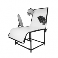 Jinbei QH-Y100 Photographic Table стол для предметной съемки