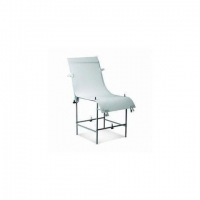 Jinbei 60 x130 Small Photographic Table стол для предметной съемки