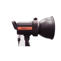 Phottix Indra 360 TTL студийный моноблок с возможностью TTL