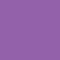 BD 154BDCW/154-BD-A1 PASTEL PURPLE фон бумажный 2,7x11 м фиолетовый пастельный
