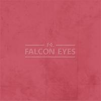 Falcon Eyes BCP-17 BC-2429 фон тканевый мраморный розовый 2,4х2,9 м
