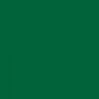 Fotokvant FTR-1319 нетканый фон 1,6х2,1 м хвойный (листья)