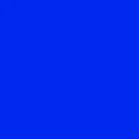 FST GB36 Chromakey фон тканевый 3,0х6,0 м хромакей синий