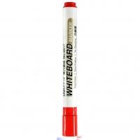 Fotokvant NVF-6846 легкостираемый карандаш для хлопушки красный