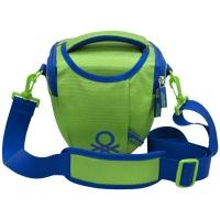 Benetton holster сумка-кобура для фотоаппарата