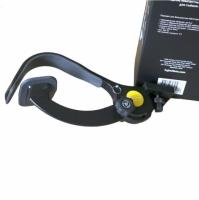 Fujimi FJSP-1V складной компактный плечевой упор для видеосъемки