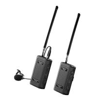 Saramonic SR-WM4C радиопетличная микрофонная система