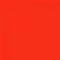 Fotokvant (1202-1005) фон пластиковый 1,0х1,4 м красный матовый