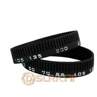 Fotokvant NVF-7105 браслет фокус объектива
