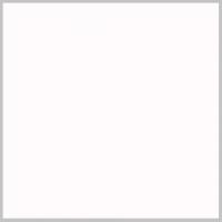 Superior фон пластиковый 1,37х5,0 м белый на просвет