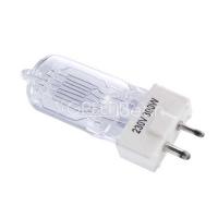 GreenBean лампа галогенная FHL-300 для осветителя Fresnel 300
