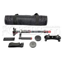 GreenBean STAB 650 стабилизатор для камер до 5 кг