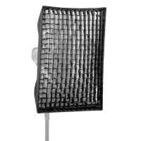 Smartum Grid Softbox 4060 софтбокс 40х60 см