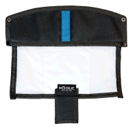 Rogue ExpoImaging Rogue LARGE Diffusion Panel софтбокс