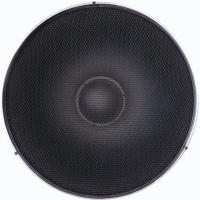 Grifon HC-550 сотовая решетка для портретной тарелки 55 см