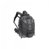 Lowepro Nature Trekker II AW рюкзак