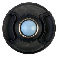 Flama FL-WB52C White Balance Lenscap крышка с измерением ББ