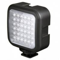 Grifon LED-36 светодиодный осветитель на 36 ламп