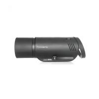 Bowens XMT 500 BW-5400EUR батарейный моноблок