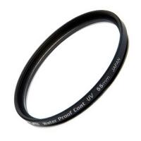 Marumi WPC UV 77 мм ультрафиолетовый фильтр