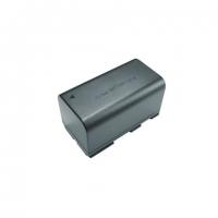 Lenmar LIC924 аккумулятор