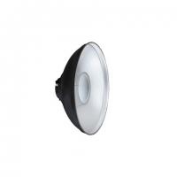 FST BDH-70 комплект из портретной тарелки, сотовой решетки и диффузора
